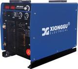 MPS系列IGBT逆变多功能焊机