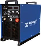 D7-500(N)IGBT逆变多功能焊机