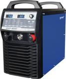 DXP系列 数字化多功能焊机