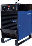 MZ系列IGBT逆变自动埋弧焊机