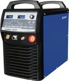 WS5系列IGBT逆变直流氩弧焊机