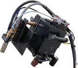 A-310全位置自动焊接系统